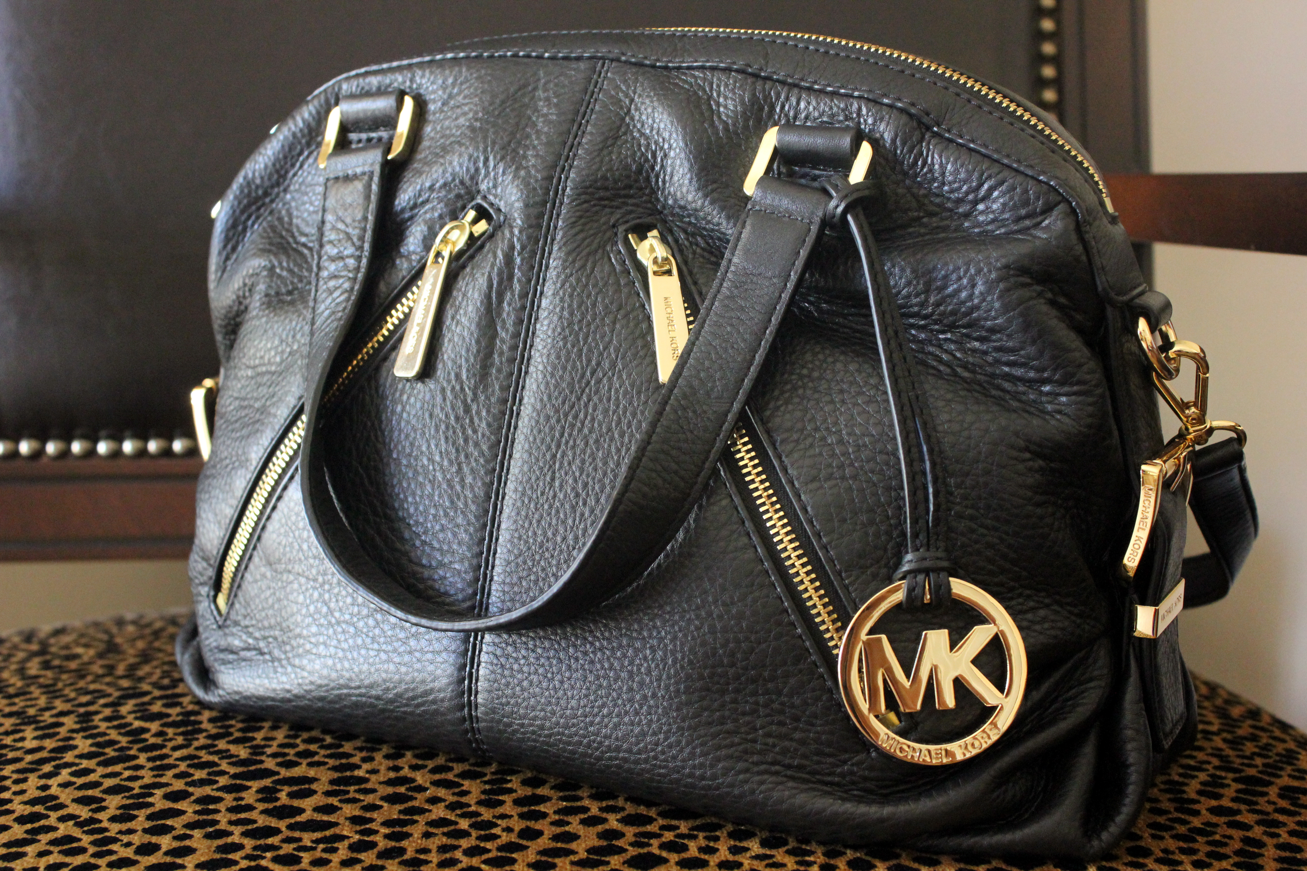 Get the best deals on michael kors handbags at tj maxx and save up to 70% off at Poshmark now! Whatever you're shopping for, we've got it.