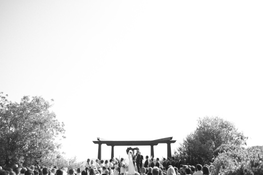 meganwelker-Pitluk-ceremony-112